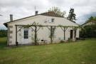 property in Lauzun, Lot et Garonne...