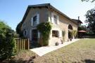 property for sale in Eymet, Dordogne, 24500, France