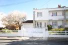 3 bed property for sale in Miramont de Guyenne...