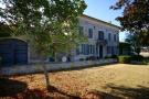 5 bedroom house for sale in Miramont de Guyenne...
