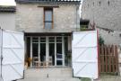 2 bedroom home in Eymet, Dordogne, 24500...