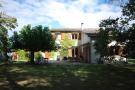 5 bed house for sale in Eymet, Dordogne, 24500...
