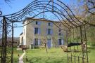 property for sale in Monsegur, Gironde, 33580, France