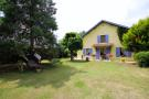 4 bedroom home in Gardonne, Dordogne...