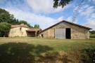 property for sale in Miramont de Guyenne, Lot et Garonne, 47800, France