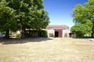 property for sale in Thenac, Dordogne, 24240...