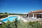property for sale in Sigoules, Dordogne, 24240, France