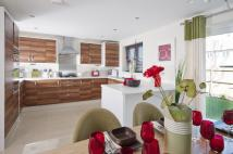 4 bed new property for sale in Catsash Road, Langstone...