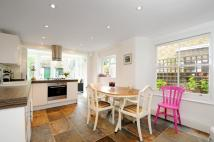 1 bed Flat to rent in Dunster Gardens Kilburn...