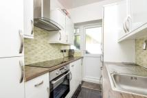 2 bed home to rent in Sherriff Road London NW6