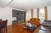 5 bedroom property to rent in Marston Close South...