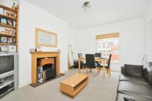 Flat to rent in Willesden Lane Kilburn...