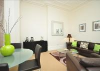 1 bed Apartment in Netherhall Gardens...