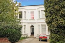 Flat to rent in Cavendish Road London NW6
