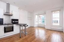 Apartment in Mill Lane  West...