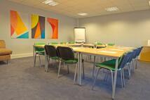 property to rent in Basepoint Enterprise Centre, Stroudley Road, Basingstoke, RG24