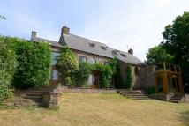Monmouthshire Farm House for sale