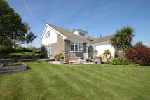 Detached property in Llanvaches, Monmouthshire