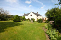 4 bedroom Farm House in Ty Isaf Farm, Llantarnam