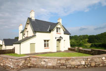 4 bed Detached house for sale in Chepstow Road, Usk
