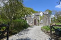 Cottage for sale in Parkhouse, Trelleck