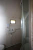 Bothy Shower Room