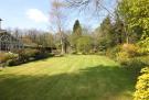 Main Lawn