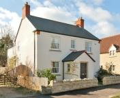 5 bed Detached property in 35 Peterborough Road...