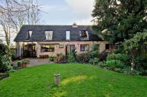3 bedroom Detached property for sale in 1A The Village...