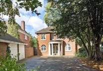 4 bedroom Detached home for sale in 30 Westwood Park Road...
