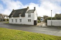 4 bedroom Detached house for sale in 19 Cherry Orton Road...