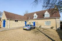 property for sale in Manor Court, Rookery Lane, Stretton, LE15