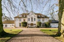 7 bedroom Detached house for sale in Main Street, Tansor...