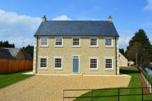 Langtoft Fen Detached property for sale