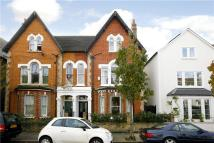 property to rent in Elm Road, London, SW14