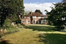 Roedean Crescent property to rent