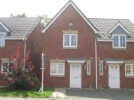 3 bedroom semi detached home to rent in Dovedale Road, Erdington...