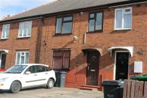 Apartment to rent in East Road, Tipton