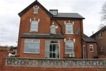 Apartment to rent in Laurel Road, Handsworth...
