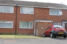 Apartment in Hazel Avenue, New Oscott...
