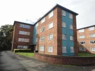 Apartment to rent in Yenton Court, Erdington...