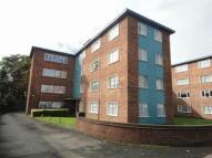 Yenton Court Apartment to rent