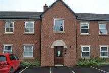 2 bed Apartment to rent in Creed Way, West Bromwich...