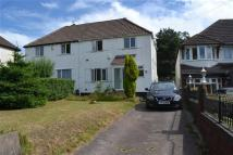 semi detached property to rent in Aldridge Road, Streetly...