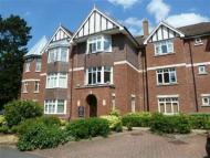 Apartment to rent in Kings Hall, The Academy...