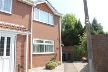 2 bed End of Terrace house to rent in Readers Walk, Great Barr...