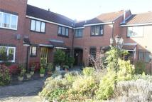 2 bed Apartment to rent in Readers Walk, Great Barr...
