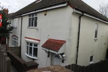 3 bedroom semi detached home in Linden Avenue, Tividale...