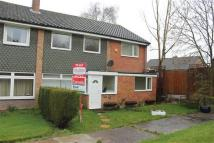 5 bed semi detached property in Hathaway Road, Four Oaks...