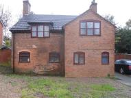 5 bed Detached property in Kestrel Close, Erdington